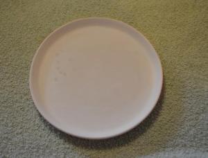 Australia Plate 2